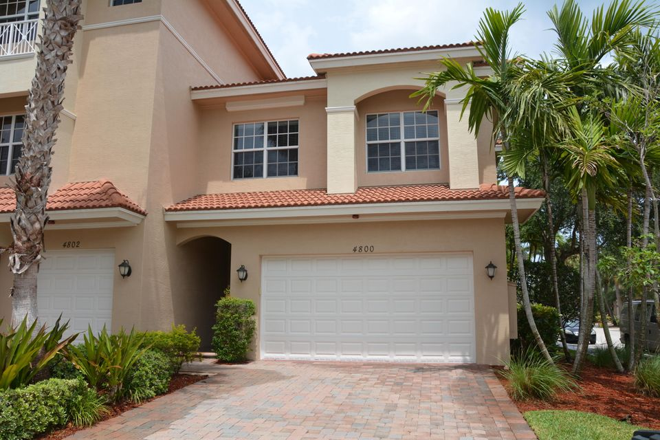 4800 Sawgrass Breeze Drive, Palm Beach Gardens, FL 33418