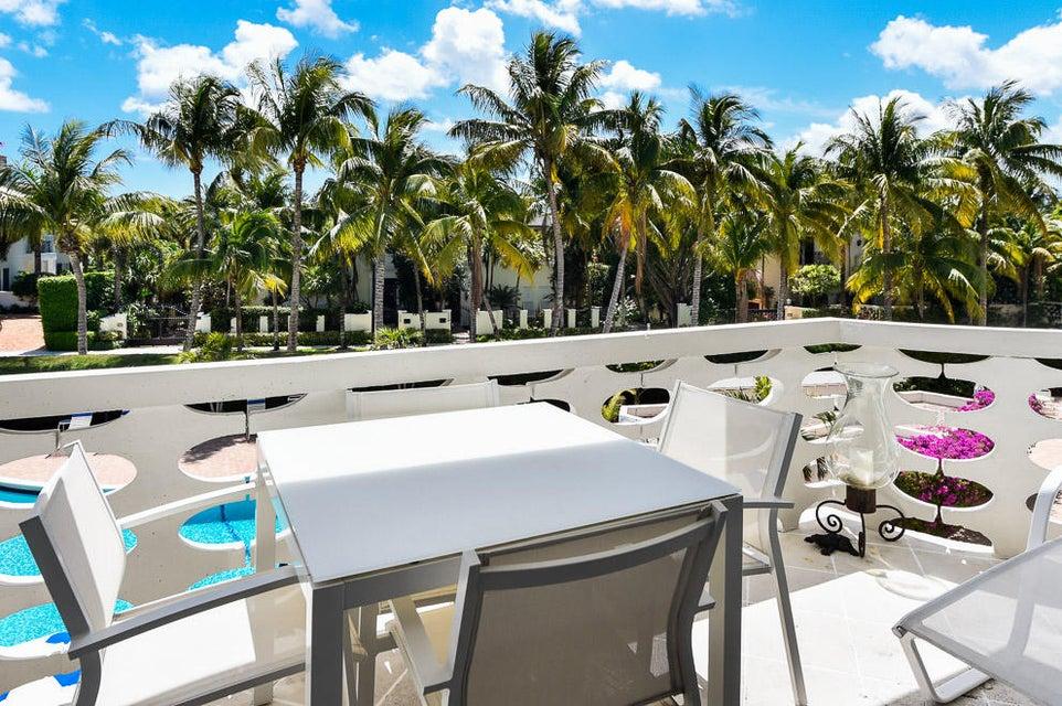 130 Sunrise Avenue 310, Palm Beach, FL 33480