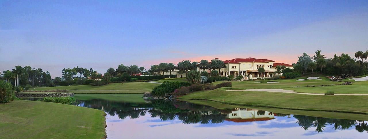 Old_Palm_Golf_Club_II
