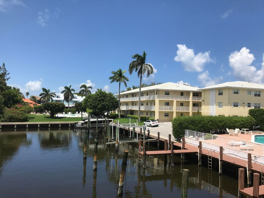 1700 S Ocean Boulevard 1, Delray Beach, FL 33483