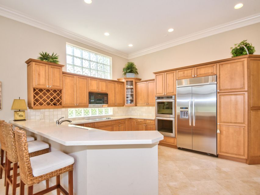 2940 Bent Cypress Road, Wellington, Florida 33414, 4 Bedrooms Bedrooms, ,3.2 BathroomsBathrooms,Single Family,For Sale,Palm Beach Polo,Bent Cypress,RX-10357783