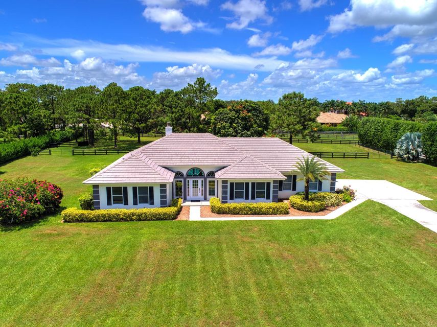 14371 Wellington Trace,Wellington,Florida 33414,4 Bedrooms Bedrooms,2.1 BathroomsBathrooms,Single Family,Wellington,RX-10284426