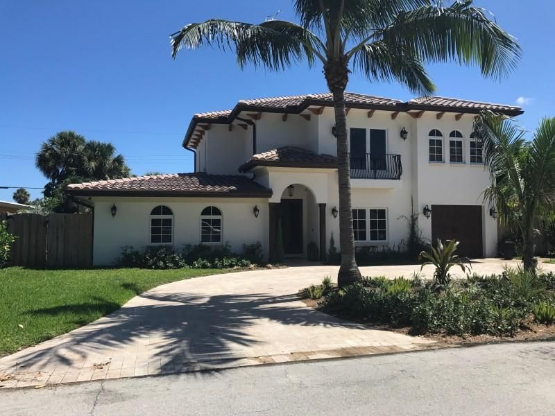 766 Nw 7th Drive