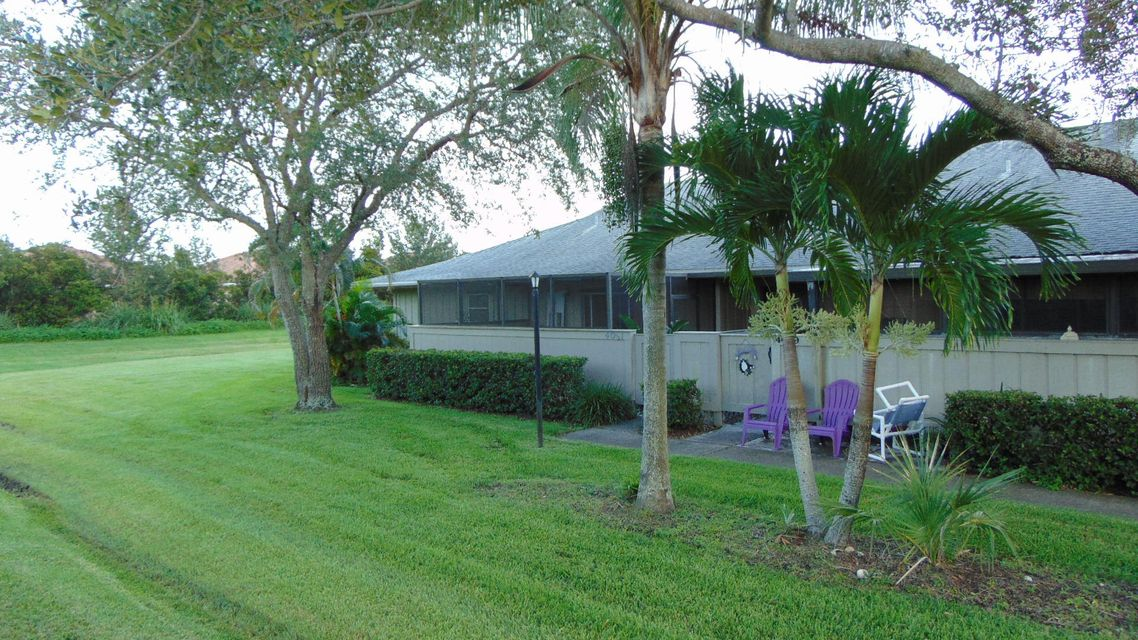 4031 NW Cinnamon Tree Circle, Jensen Beach, FL 34957