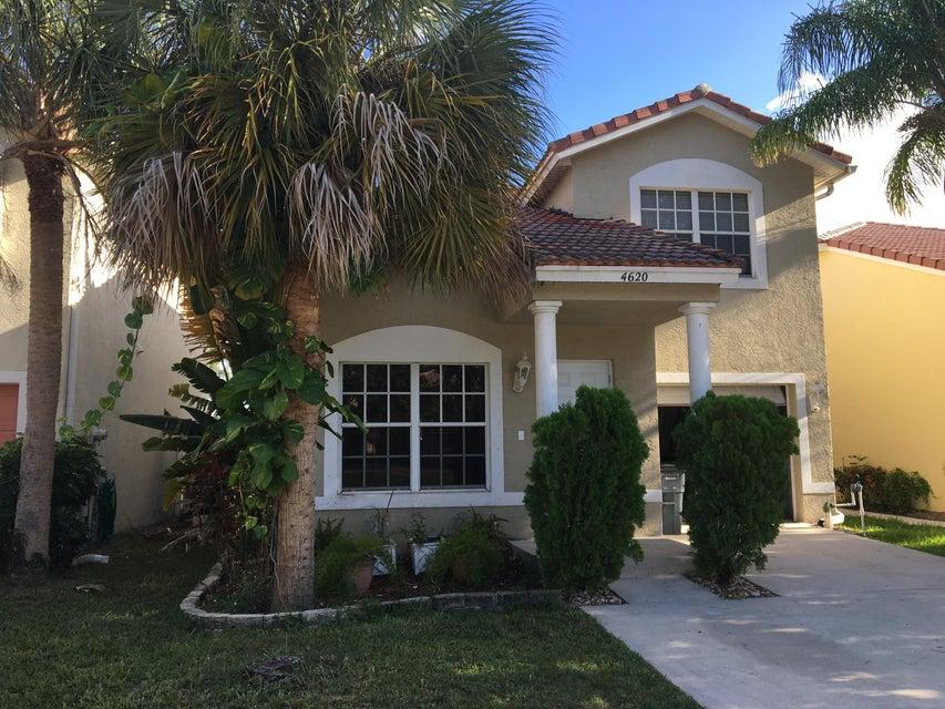 4620 Concordia Lane, Boynton Beach, FL 33436