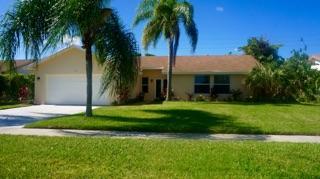 9641 Lancaster Place, Boca Raton, FL 33434