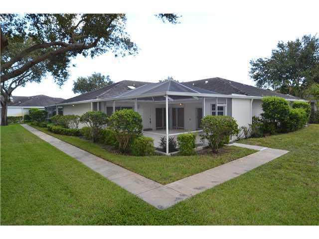 7404 Geminata Oak Court, Palm Beach Gardens, FL 33410