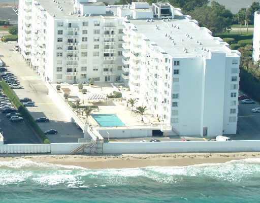 3450 S Ocean Boulevard 203, Palm Beach, FL 33480
