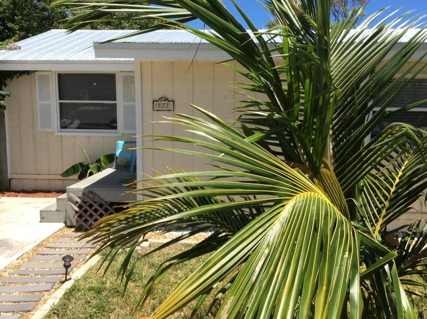 877 NW 13th Street, Stuart, FL 34994