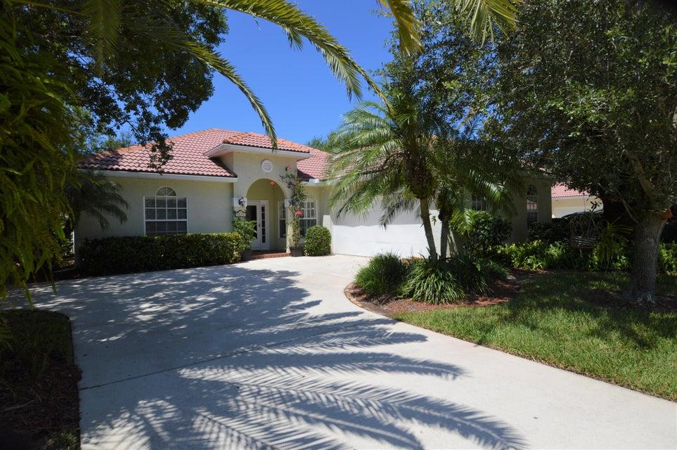 4570 22nd Lane, Vero Beach, FL 32966