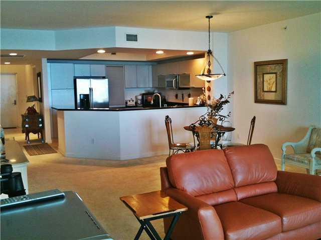 2650 Lake Shore Drive 505, Riviera Beach, FL 33404