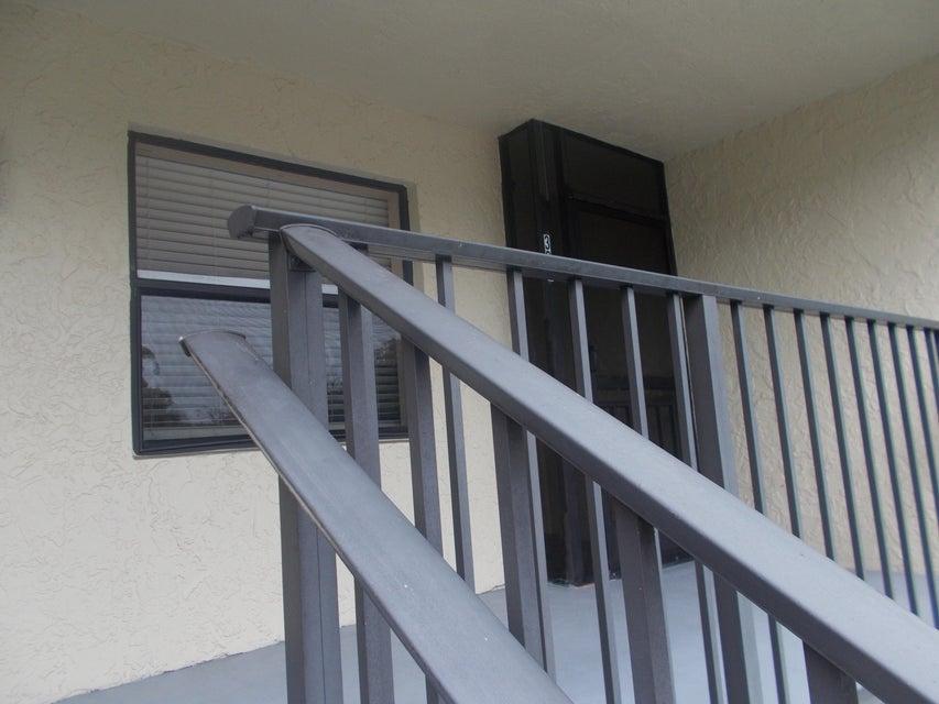 3529 Englewood Drive 322, Lake Worth, FL 33467