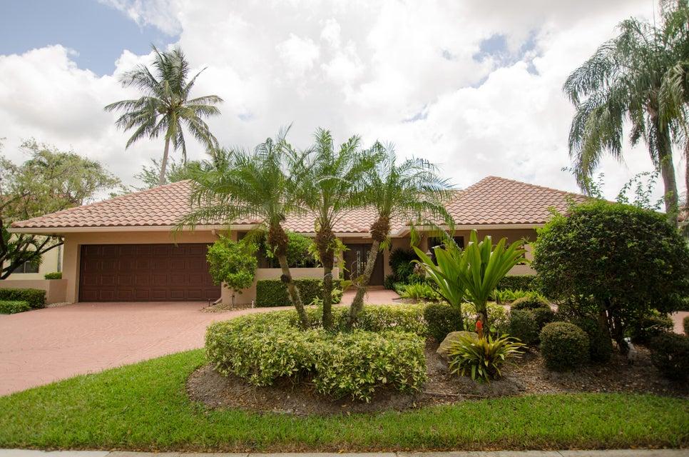 4500 NW 26th Court, Boca Raton, FL 33434