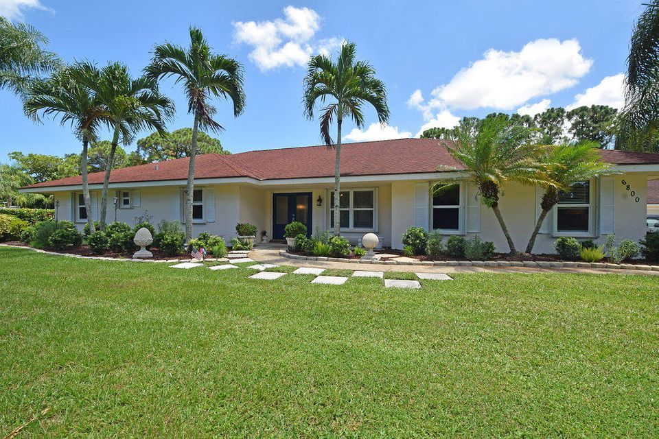 6800 146th Road N, Palm Beach Gardens, FL 33418