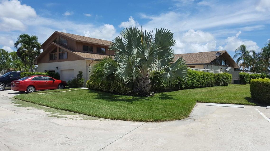 9587 Boca Gardens Parkway D, Boca Raton, FL 33496