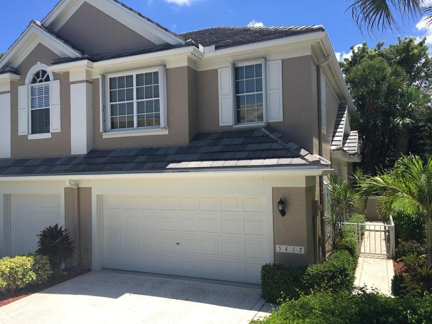 5457 Grand Park Place, Boca Raton, FL 33486