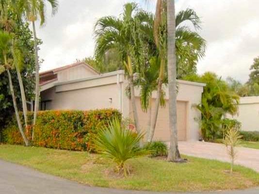 5618 Ainsley Court, Boynton Beach, FL 33437