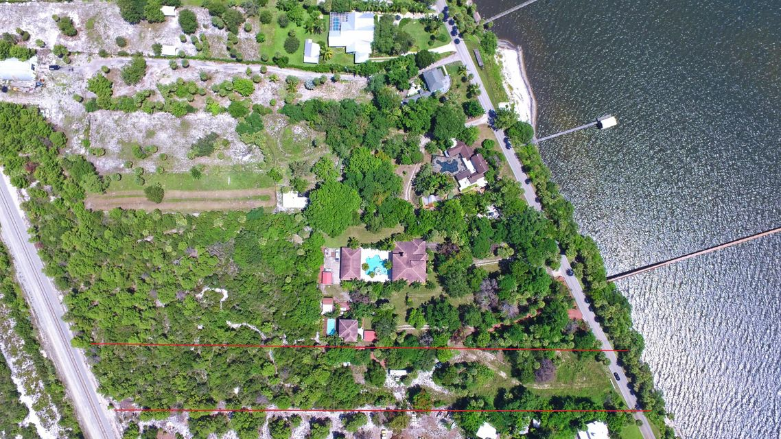 0 S Indian River Drive, Fort Pierce, FL 34982