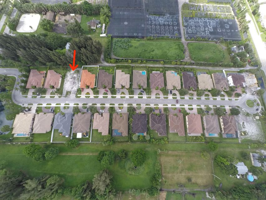8379 SW 51st Street, Cooper City, FL 33328