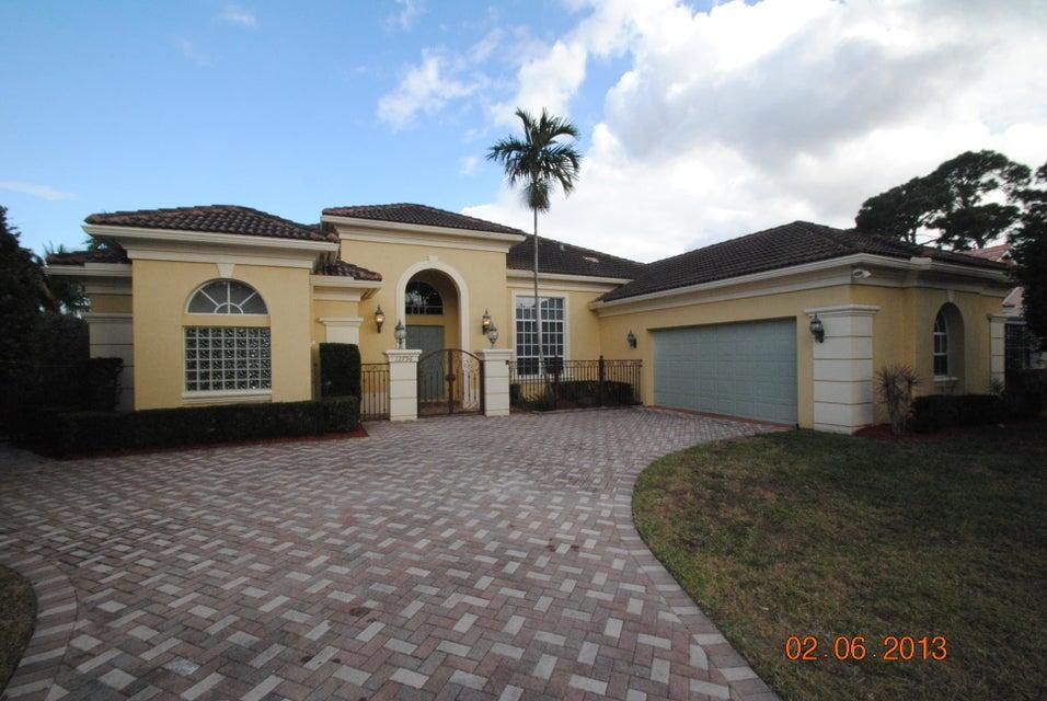12796 Cocoa Pine Drive, Boynton Beach, FL 33436
