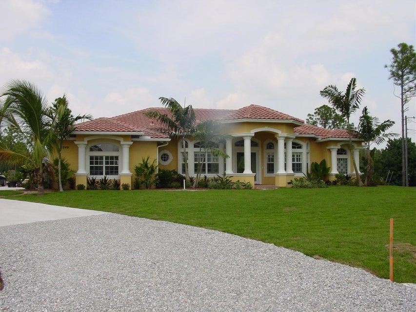 12249 82 Lane N, West Palm Beach, FL 33412