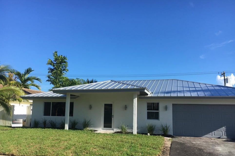 1068 SW 7th Street, Boca Raton, FL 33486