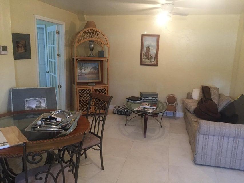 13717 E Citrus Drive, Loxahatchee Groves, FL 33470