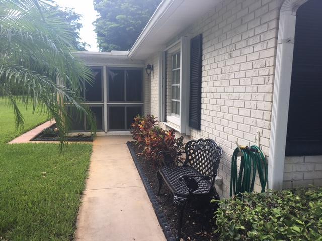 10163 S 44th Avenue 359, Boynton Beach, FL 33436