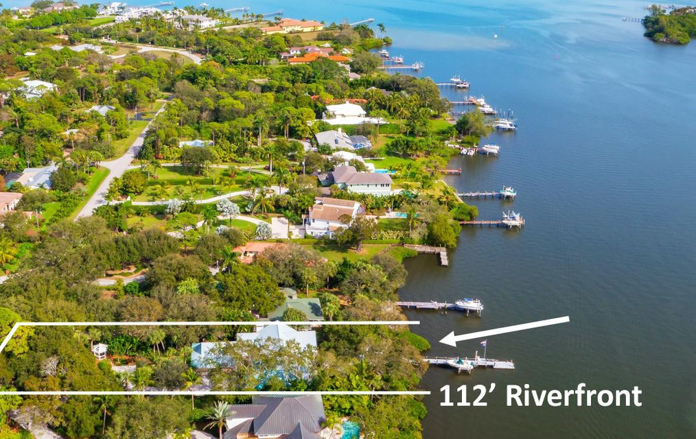 5488 Pennock Point Road, Jupiter, FL 33458