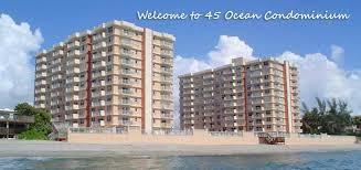 4511 S Ocean Boulevard 403, Highland Beach, FL 33487