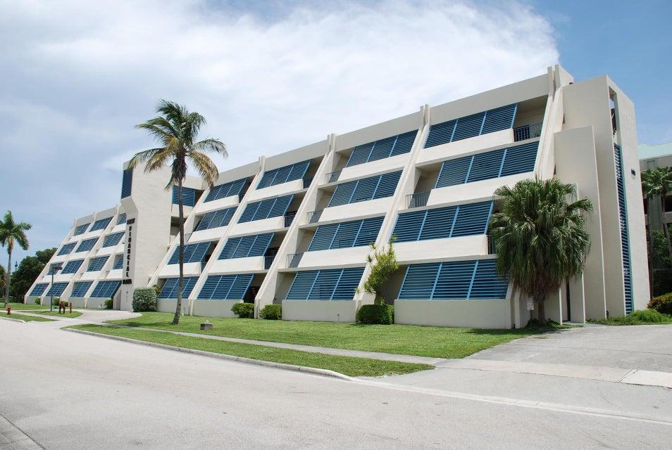 639 E Ocean Avenue 406 And 407, Boynton Beach, FL 33435