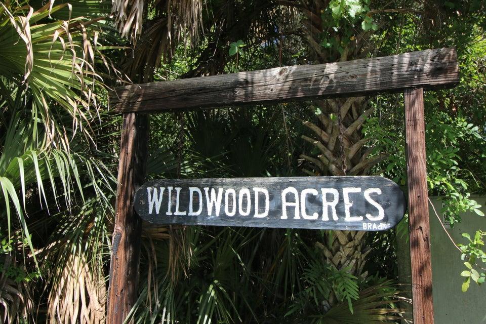 17116 Wildwood Road, Jupiter, FL 33478