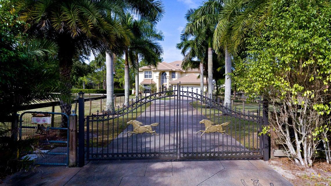 14494 Caloosa Boulevard, Palm Beach Gardens, FL 33418