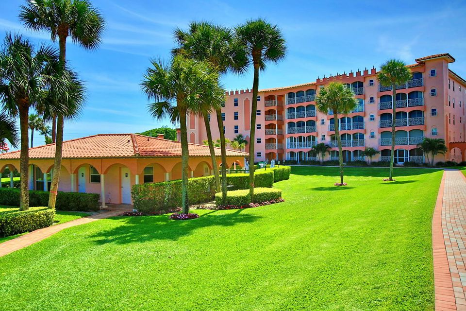 1099 S Ocean Blvd Boulevard E 304s, Boca Raton, FL 33432