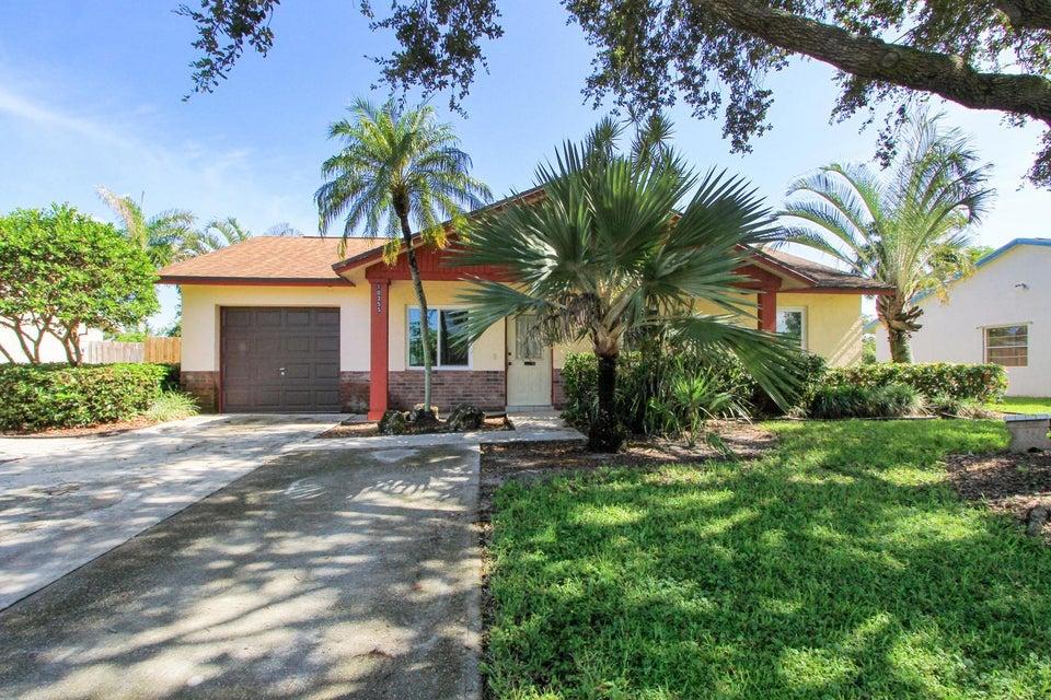 10355 Symphony Lane, Royal Palm Beach, FL 33411
