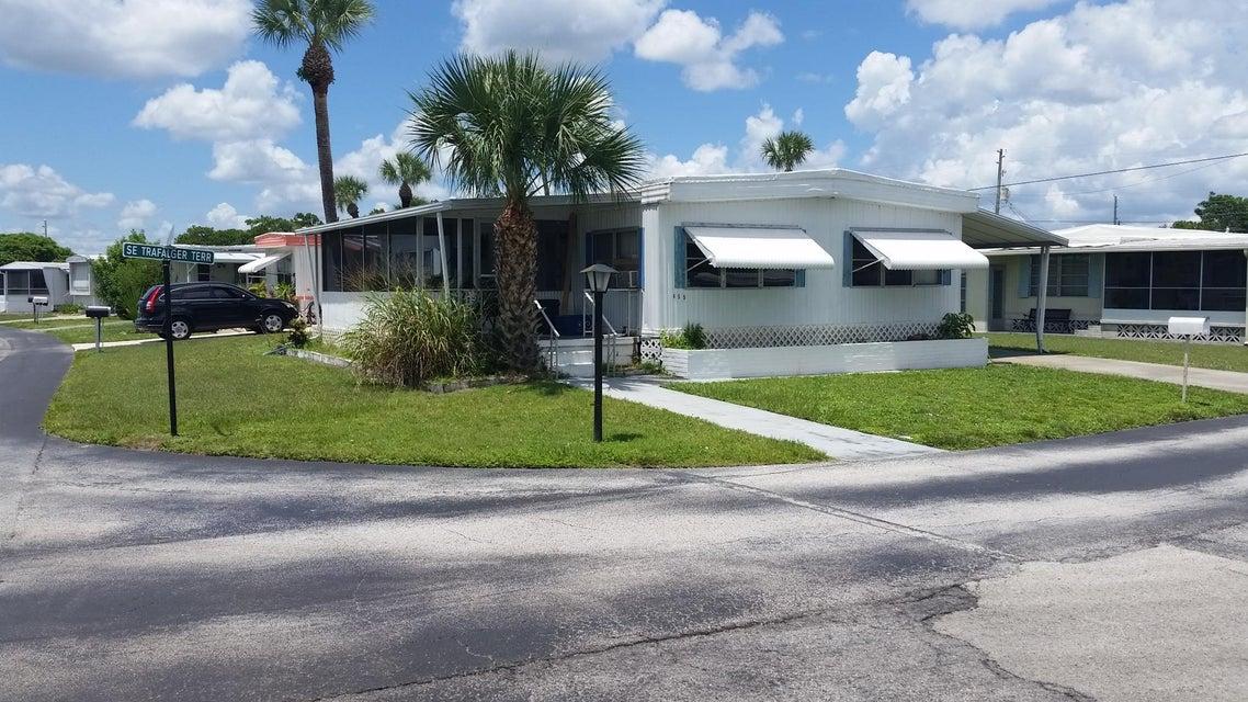 455 SE Trafalgar Terrace, Stuart, FL 34994