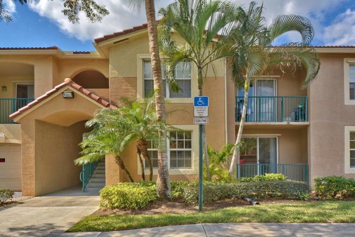 15045 Michelangelo Boulevard 103, Delray Beach, FL 33446
