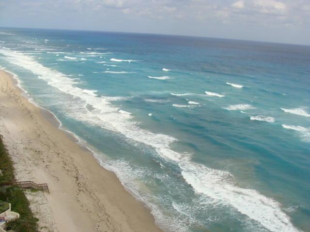 5510 N Ocean Drive 23c, Riviera Beach, FL 33404