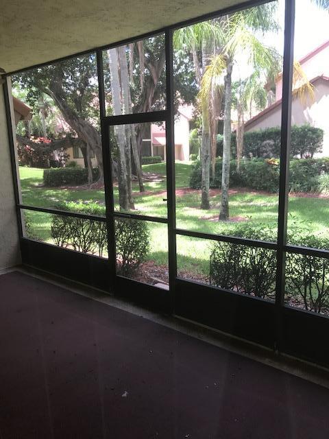 5560 Coach House Circle A, Boca Raton, FL 33486