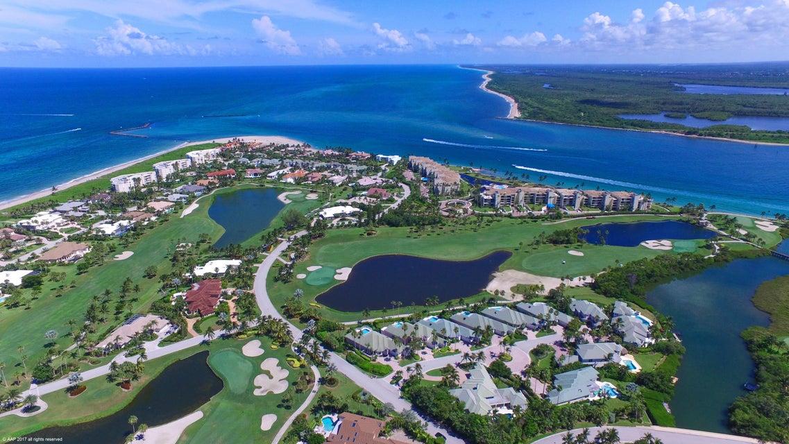 7000 SE Lakeview Terrace, Stuart, FL 34996