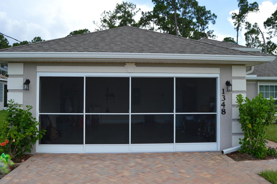 Single Family Home For Sale Port St Lucie Fl