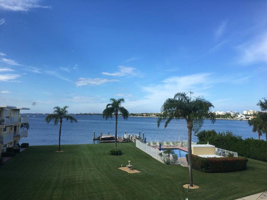311 E Ocean Avenue 303, Lantana, FL 33462