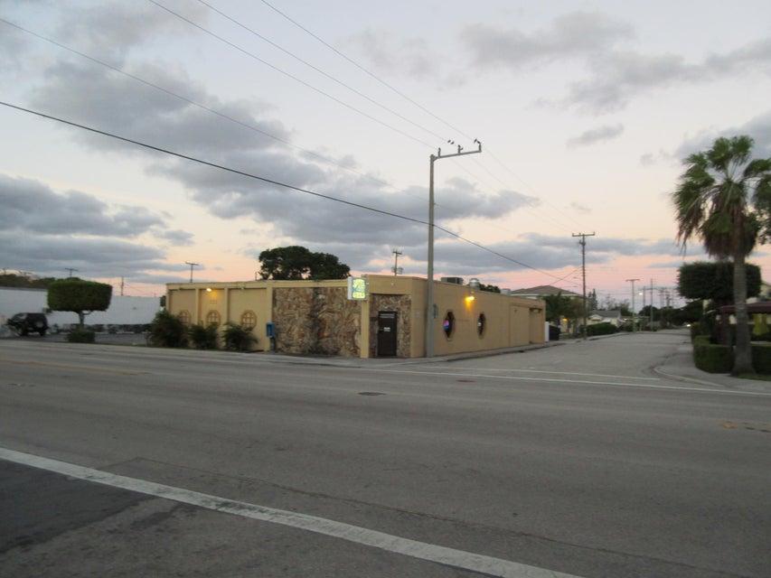 331 N Dixie Highway, Lake Worth, FL 33460