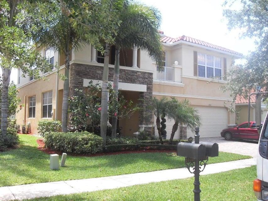 10116 Cobblestone Creek Drive, Boynton Beach, FL 33472
