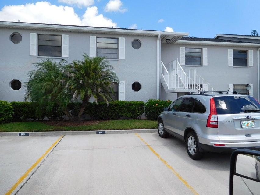 1801 Indian River Boulevard 6, Vero Beach, FL 32960