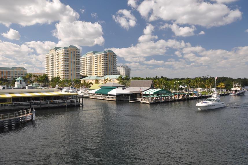 700 E Boynton Beach Boulevard 901, Boynton Beach, FL 33435