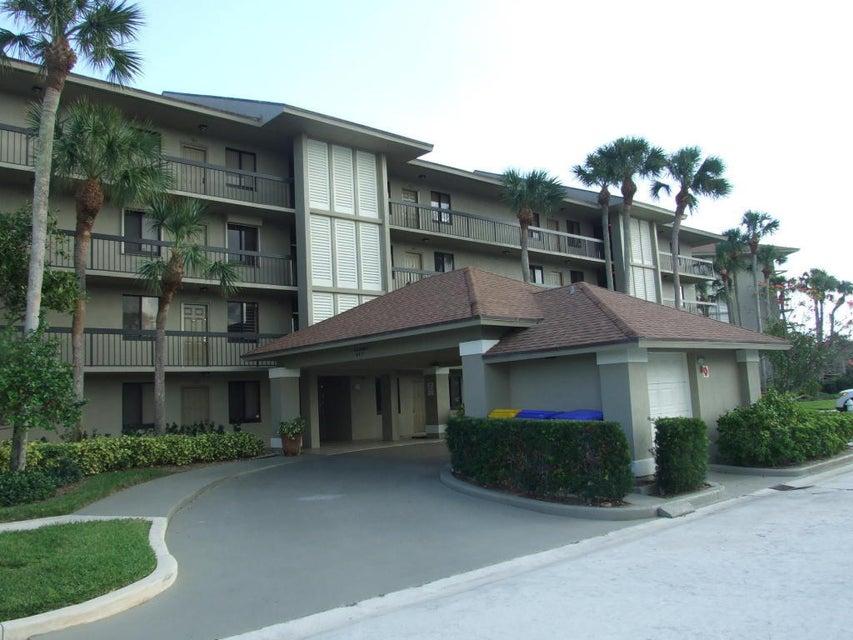 301 S Seas Drive 305, Jupiter, FL 33477