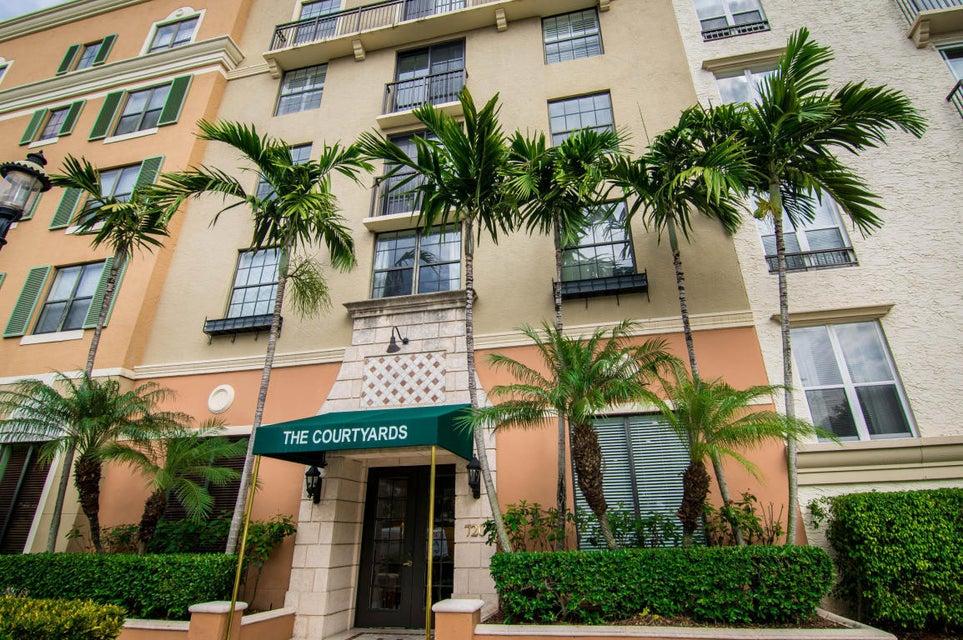 630 S Sapodilla Avenue 515, West Palm Beach, FL 33401
