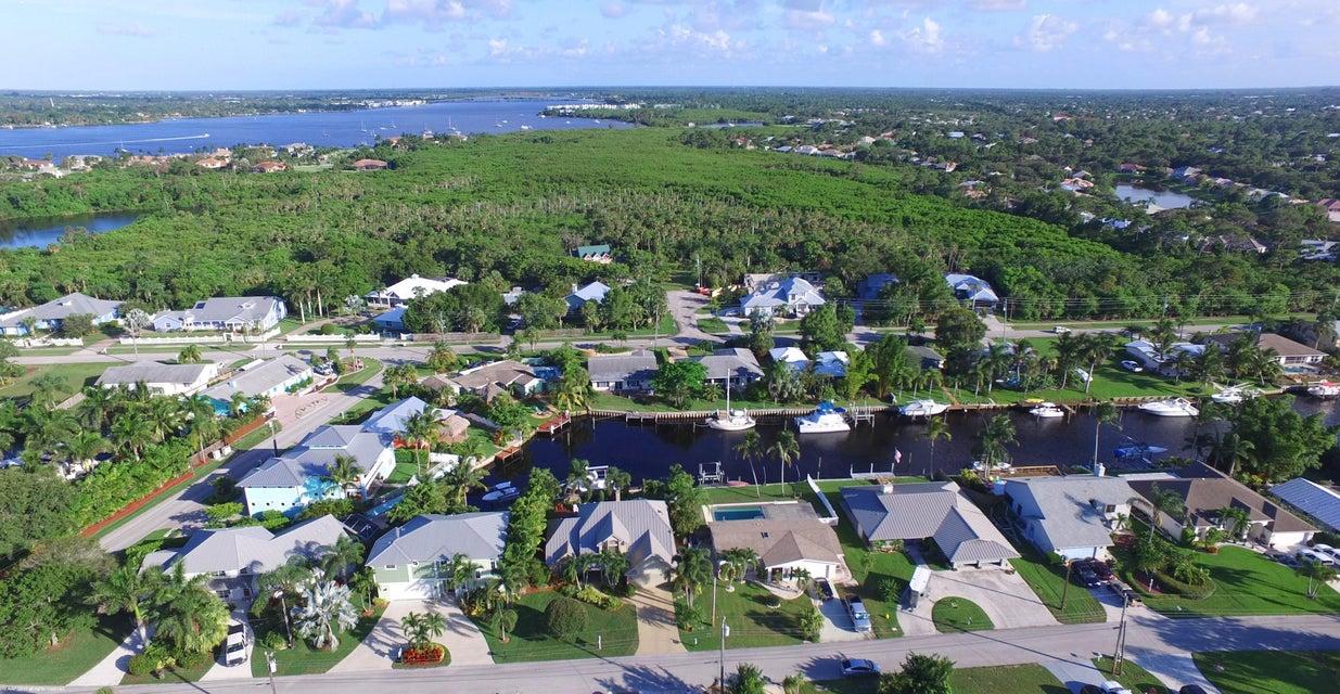 1564 SW Seagull Way, Palm City, FL 34990