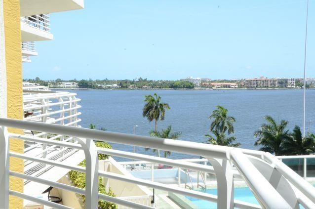 1551 N Flagler Drive 614, West Palm Beach, FL 33401
